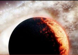 S-a găsit un super-Pământ, nu foarte departe de noi! Nu, nu poate avea viață, dar iată de ce e importantă descoperirea