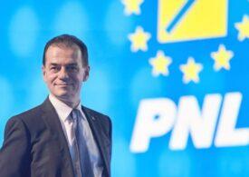 Împărțirea funcțiilor în PNL: Filialele cu scoruri foarte bune bune la alegeri vor avea secretari de stat şi prefecţi