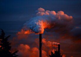 Încă un risc major din cauza poluării. Iată cum ne distruge ochii – studiu