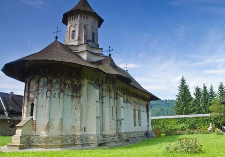 România a fost inclusă pe lista New York Times de destinații de vacanță în vreme de pandemie