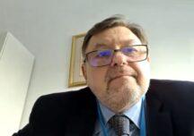 Prof. Rafila