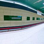 Ministrul Drulă renunță la metroul spre Otopeni: Sună bine de PR, dar haideți să investim unde obținem maxim de valoare