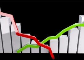 COVID-19 a declanşat cea mai gravă recesiune după al Doilea Război Mondial. Economia globală ar fi pierdut 10 ani de creşteri - Banca Mondială
