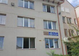 Comuna din România care are cele mai multe fonduri europene atrase de o administraţie locală