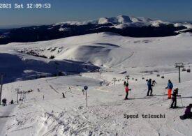 Salvamont: 17 recomandări pentru turiștii care merg la munte