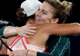 Câți bani sunt puși în joc la Melbourne: Suma garantată pentru Simona Halep