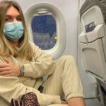 """Simona Halep anunță că nu vrea tratament preferențial la vaccinul pentru coronavirus: """"Îmi aștept rândul"""""""