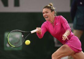 Simona Halep va juca săptămâna viitoare la Gippsland Trophy