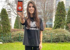 Sorana Cîrstea începe anul pe primul loc în clasamentul pentru Turneul Campioanelor
