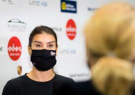 """Sorana Cîrstea regretă că a venit la Australian Open: """"Dacă mi-ar fi spus asta, aș fi rămas acasă"""""""