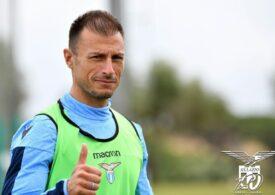 Ștefan Radu a doborât un record istoric