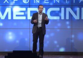 CEO-ul Moderna: Întreaga lume va trebui să se obișnuiască să traiască alături de COVID pentru totodeauna