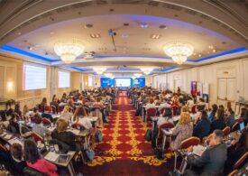 TaxEU Forum revine cu o nouă ediție
