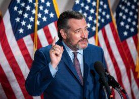 Un grup de senatori republicani va refuza să certifice victoria lui Joe Biden. Urmează noi proceduri