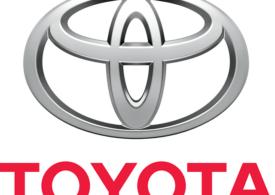 Toyota a depășit Volkswagen și a redevenit cel mai mare constructor auto din lume în 2020