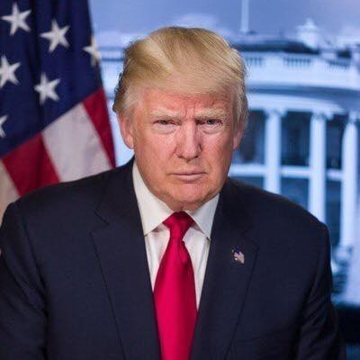 Senatul SUA s-a răzgândit:  nu mai convoacă martori în procesul contra lui Trump