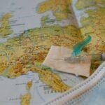 Geopolitica vaccinului: Rusia vrea să își marcheze teritoriul, Germania face un gest șocant, iar România riscă să rămână ca soldatul japonez – analiză Dan Dungaciu