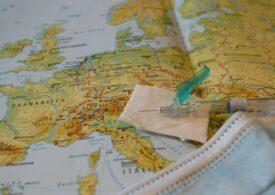 Geopolitica vaccinului: Rusia vrea să își marcheze teritoriul, Germania face un gest șocant, iar România riscă să rămână ca soldatul japonez - analiză Dan Dungaciu