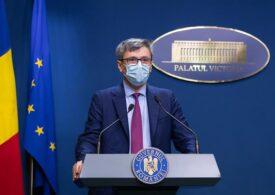 Ministrul Energiei a scos din PNRR un proiect de 600 de milioane de euro, la care Bruxellesul ceruse lămuriri. Din PSD i se cere demisia