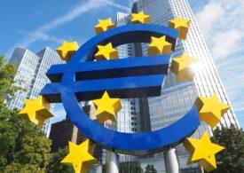 Urmează o nouă recesiune? Restricţiile impuse de pandemie au încetinit serios  activităţile economice în zona euro