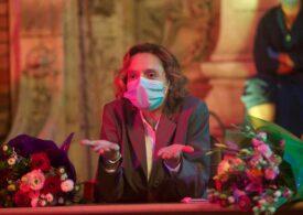 ''Babardeală cu bucluc sau porno balamuc'', filmul lui Radu Jude, în competiţia oficială de la Berlinale
