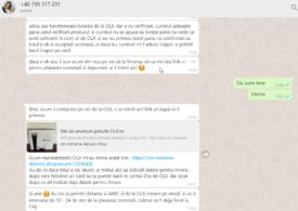 """Hackerii de pe OLX schimbă tactica: Atenție la prețurile """"prea bune ca să fie adevărate"""""""