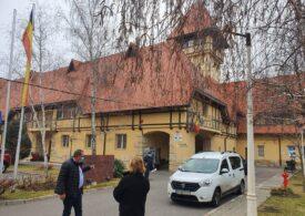 Clotilde Armand: Construim Școala Regală în Sectorul 1