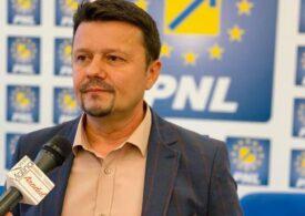 PNL Arad reclamă că USR a propus ca subprefect un fost membru PSD. Reacţia USR: Și PSD are oameni valoroși