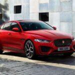Cum se conduce noul Jaguar XE 2021 Facelift și ce găsești la interior (Video Review Auto)