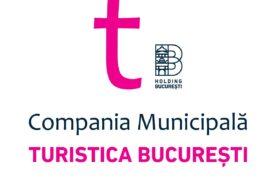 Nicuşor Dan anunță că a început efectiv desființarea Companiei Turistica Bucureşti: Nu avea contracte cu nimeni, oamenii încasau salarii degeaba