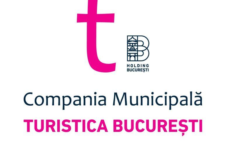 În sfârşit, Consiliul General va dezbate vineri desfiinţarea unei companii municipale