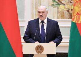 Opoziţia din Belarus a anunţat o strategie pentru înlăturarea lui Lukaşenko de la putere