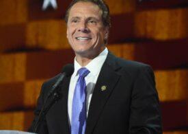 Acuzat de hărţuire sexuală, guvernatorul New York-ului anunţă că nu va demisiona