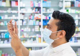 Vaccinul AstraZeneca vine în România. Cel mai controversat și cel mai ieftin, acesta va da în continuare bătăi de cap autorităților
