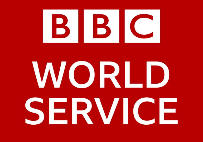 China interzice BBC pentru că nu îi convine ce conţinut difuzează