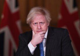 Luni se ridică restricțiile anti-Covid în Marea Britanie. Experții avertizează: poate fi un ''dezastru mondial''