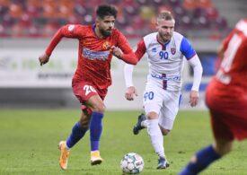 """Patronul celor de la FC Botoșani se teme de speculații înainte de meciul direct cu FCSB: """"Se va spune că vom da punctele în play-off"""""""