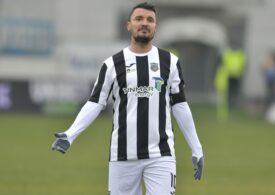 Ioan Niculae, mesaj ferm către Budescu, după oferta primită de la FCSB