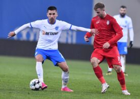 Patronul Universității Craiova cere de urgență introducerea VAR în Liga 1