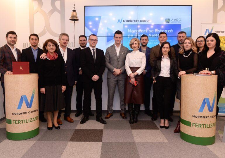 De ce să-ți listezi compania la Bursa de Valori București? - studiu de caz al unei povești de succes