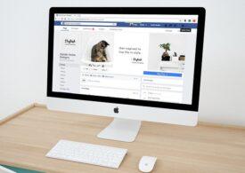 Șeful Apple scoate în evidenţă cea mai spinoasă problemă a Facebook. Întrebarea pe care și-o vor pune toți oamenii de afaceri
