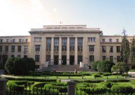 Premieră la Facultatea de Drept a Universității din București: 49 de studenți vor fi exmatriculați pentru fraudarea mai multor examene