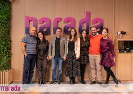 Șansa la educație online cu sprijinul Narada pentru 620.000 de elevi