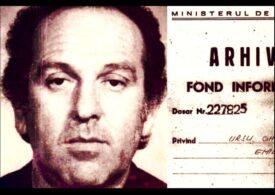 Uciderea disidentului Gheorghe Ursu - un proces al comunismului fără sfârșit, fără vinovați și fără speranță