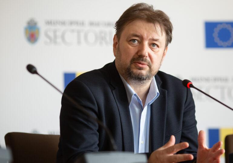 Deschiderea unor miniștri către AUR creează îngrijorare: Angajează întreg Executivul, e scandaloasă şi inadmisibilă