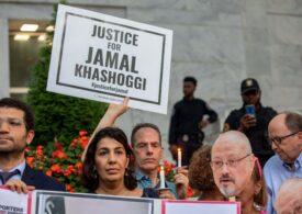 Prinţul moştenitor saudit a ordonat o operaţiune de capturare sau ucidere a jurnalistului Jamal Khashoggi - Raport SUA