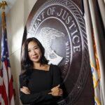 """<span style=""""color:#ff0000;font-size:100%;"""">Exclusiv</span> Puternic mesaj anticorupție al SUA: Susținem România! Reformele trebuie să fie cuprinzătoare  – interviu cu Jessica Kim, reprezentantul anticorupție al Washingtonului"""
