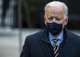 14 state americane au dat în judecată administraţia Biden pentru că a sistat acordarea de licenţe pentru petrol şi gaze