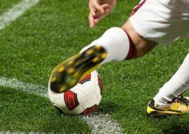 Rezultatele înregistrate sâmbătă în etapa a 3-a din play-off-ul/play-out-ul Ligii 1