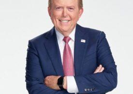 Fox News a anulat emisiunea prezentatorului-vedetă susţinător înfocat al lui Trump